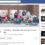 Návod krok za krokem: jak na Den otevřených dveří na Facebooku?